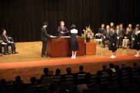 優秀生徒表彰式